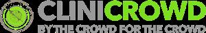 clinicrowd logo