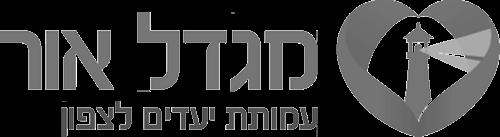 migdalor logo