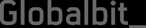 globalbit logo
