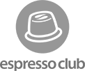 espresso club logo