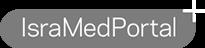 isramedportal logo