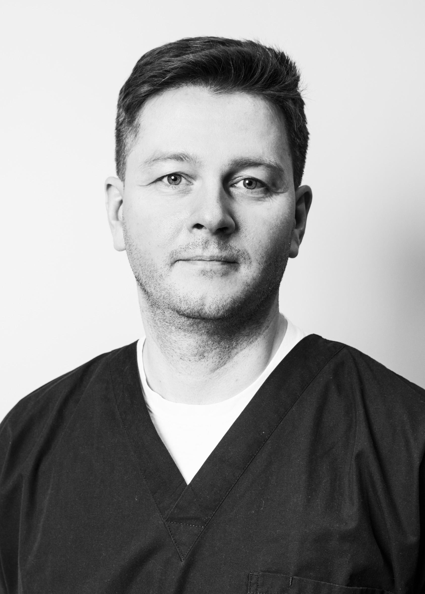 Július Helgi Schopka