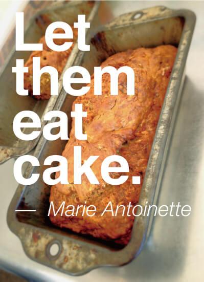 ケーキ / cake