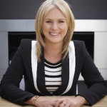 Leanne Graham of GeoOp