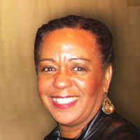 Pamela Hilliard of Writing It Right For You