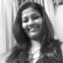 Shalini Patne, Office Manager/Assistant