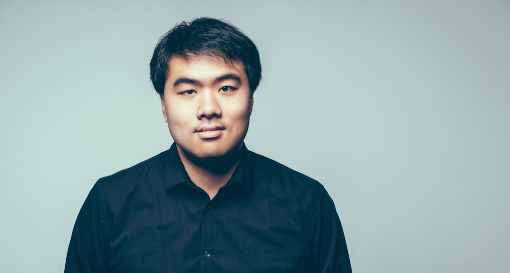 Brightpod Customer - Justin Wong from Curve Communications
