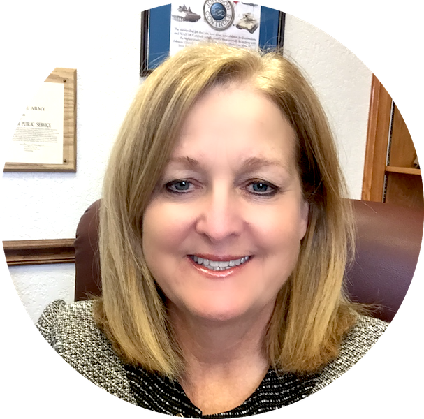 Brightpod Customer - Barbara Merlo, Director of Marketing & Outreach at Central Texas College
