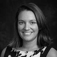 Kristen Skunza of ESG