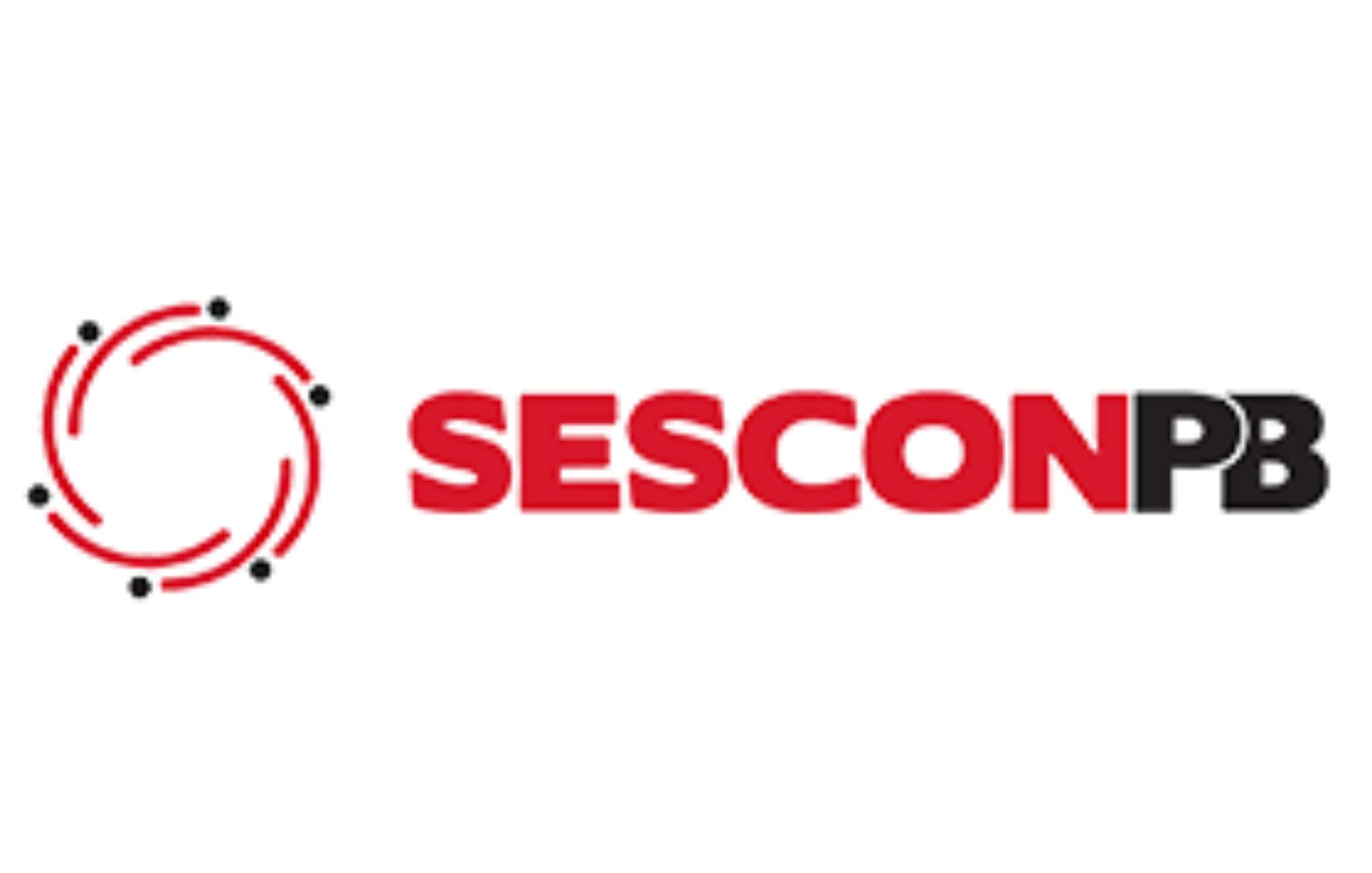 sescon pb