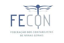 fecon mg