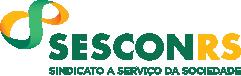 sescon rs