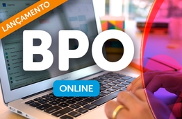 BPO Financeiro (Online)