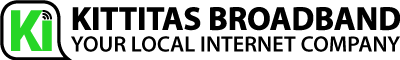 Kittitas Broadband