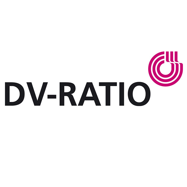 DV-Ratio