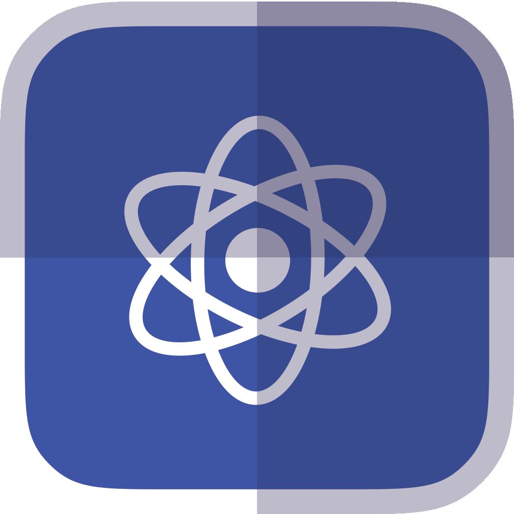 Newsfusion - Science News
