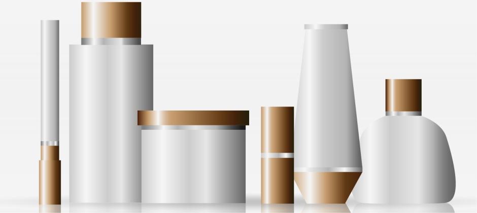 6 Dicas Para Aumentar As Vendas Nas Lojas De Cosméticos E Perfumes