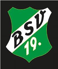 BSV19 Logo