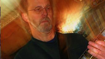 Jim Stalhut