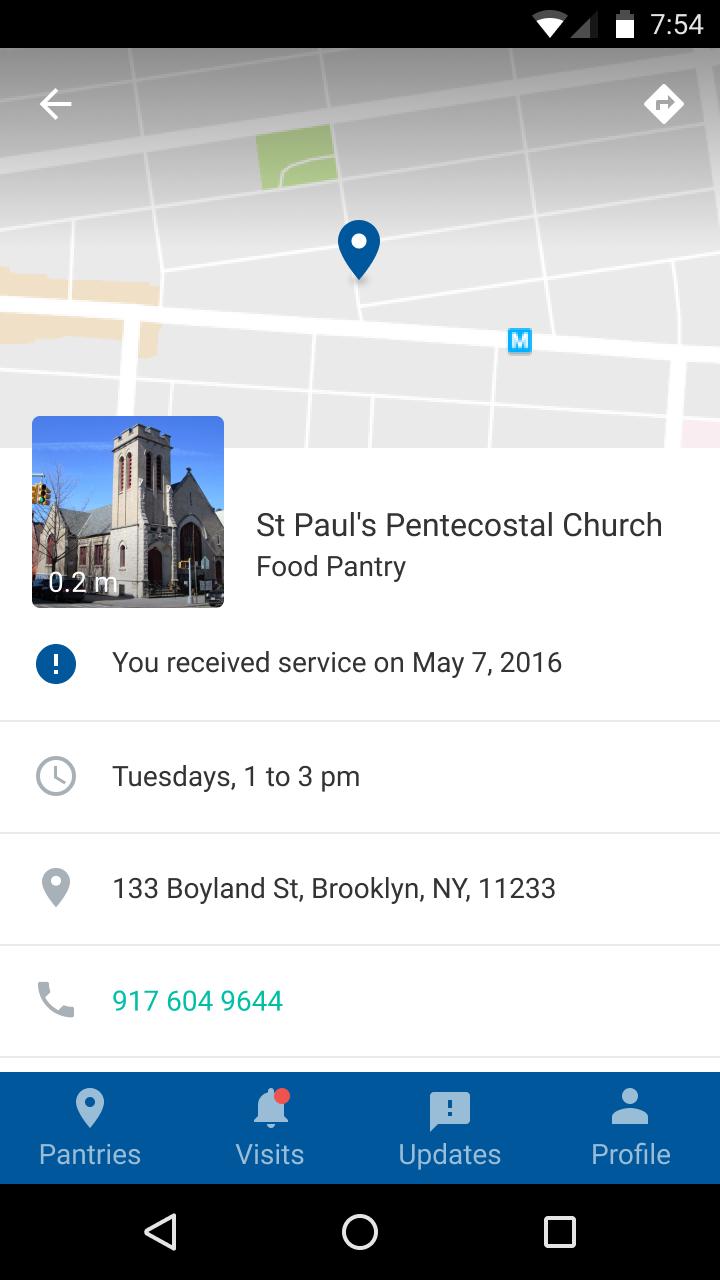 plentiful-client-phone-2