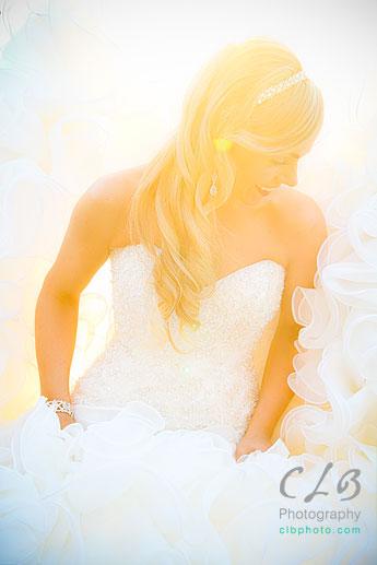 elegant-weddings-at-the-addison-park-aberdeen-NJ