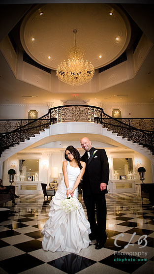 weddings-at-the-addison-park-aberdeen-NJ