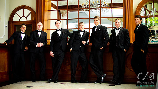 groomsmen-at-the-addison-park