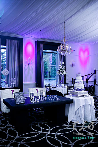 wedding-decor-at-gramercy-lakeside-manor