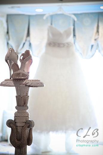 wedding-photography-at-ashford-estate