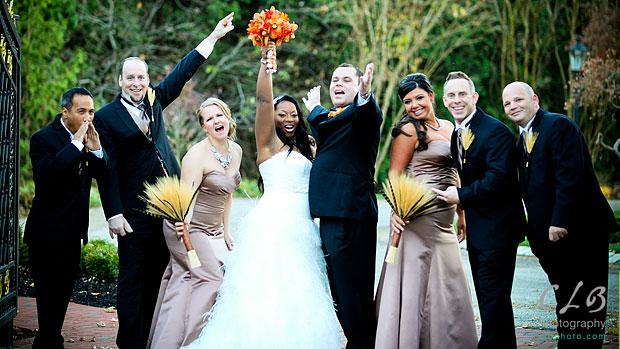 wedding-party-at-ashford-estate