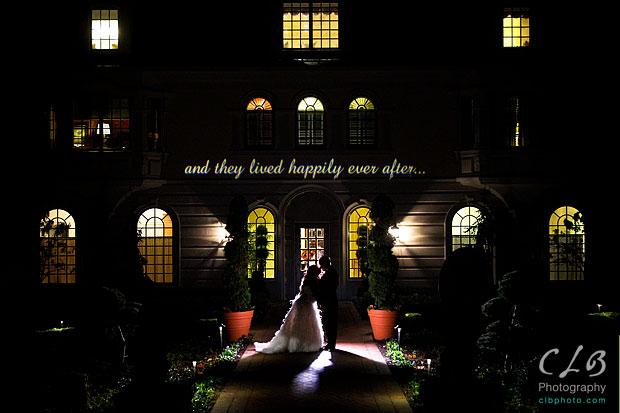 the-ashford-estate-wedding-photographs