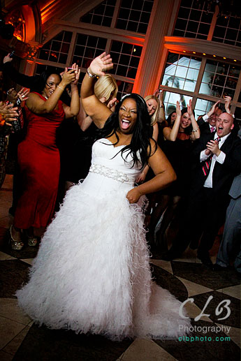 the-ashford-estate-wedding-photographer