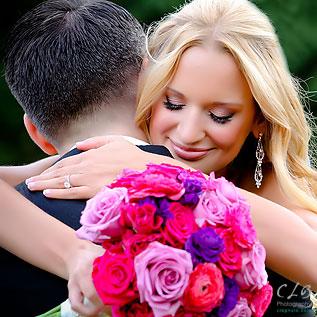 The Park Savoy Wedding Photographers
