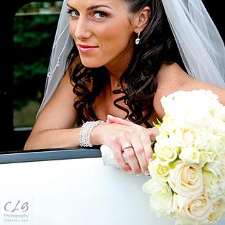 NJ Wedding Photographers Addison Park