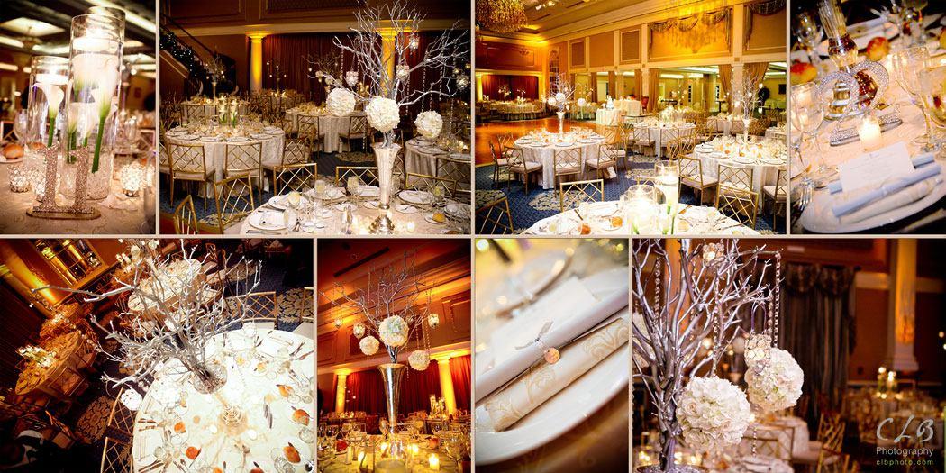 The Palace Wedding Photographer 50 Wedding Photos