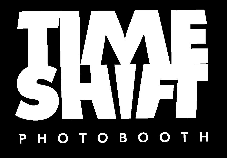 Timeshift logo