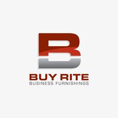 Buyrite Business Furnishings Logo