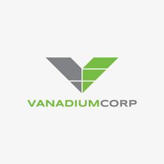 Vanadium Corp Logo