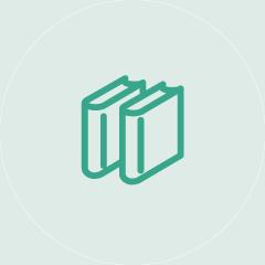 Yonius Design Education icon