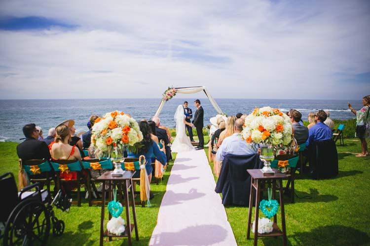 Newhall Mansion Bridesmaid Wedding Photos