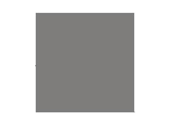 The One Box logo
