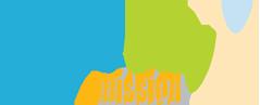 Hope City Mission logo