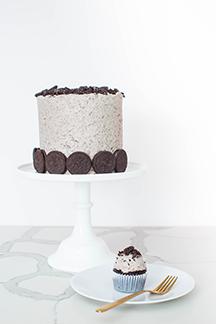 A Bakeshop O Phoenix Bake Shop Wedding Cakes Birthday