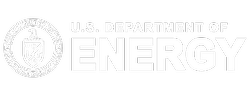 US deparment of energy logo with link to article about OhmConnect