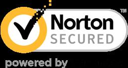 Norton security logo