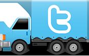 Send us a Tweet!