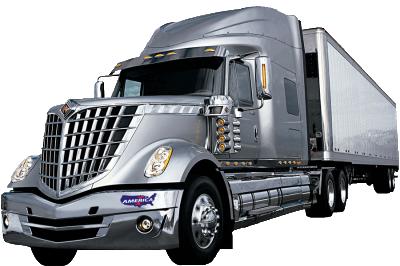 America 1 Truck-Free Quote