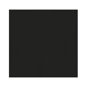 ícone de lápis e régua
