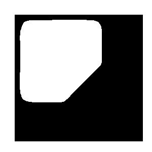 ícone de lápis