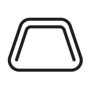 ícone de modularidade